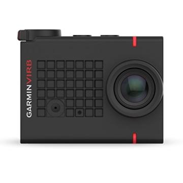 action cam, helmkamera, actioncam, kamera