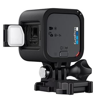 Action Cam, Helmkarma, Aktion Kamera