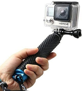 action cam, helmkamera, actioncam, kamera