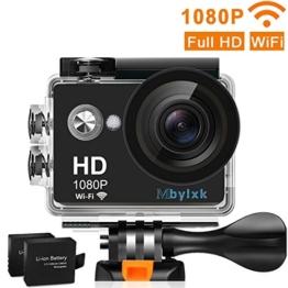 action cam helmkamera alles ber helmkameras action cams. Black Bedroom Furniture Sets. Home Design Ideas