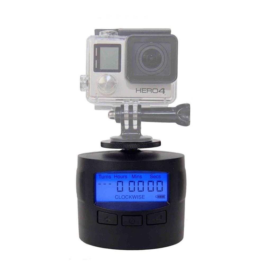 Action Cam, Helmkamera, Aktion Kamera, Unterwasserkamera