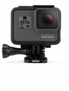 Action Cam, Helmkamera, Aktion Kamera, Unterwasserkamera, HERO6
